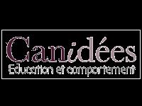 Logo Canidées